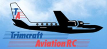 Trimcraft Aviation RC
